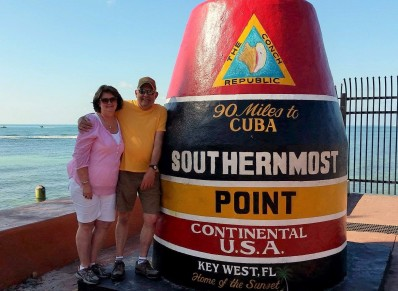 southernmost point1 (2)